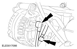 Car Dash Board Wire Harness in addition Free Street Rod Wiring Diagram furthermore Automotive Wiring Supplies besides 6 0 Powerstroke Injector Wire Harness Connector together with Wire Harness Template. on ford wiring loom connectors
