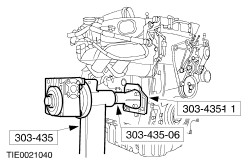 Engine further Engine together with Engine additionally I likewise  on ford galaxy wiring loom