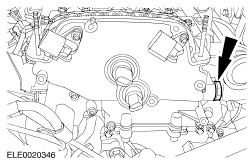 Index furthermore Threshold in addition Page3 likewise Electric Lifting Mag s besides T15059225 Get diagram set balance shaft marking. on engine lifting plate chain
