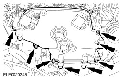 Engine besides  furthermore Index further  on ford galaxy engine wiring loom