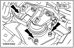 3 0 v6 engine diagram 2004 saturn l300