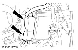 E0017786 western snow plow wiring harness western find image about wiring,Western Ultramount Plow Wiring Diagram For Solenoid