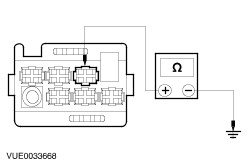 jaguar x type wiring diagram pdf with 5 Pin Wiring Harness Heater on Wiring Diagram For Cargo Mate Trailer in addition Jaguar Radio Wiring Diagrams in addition How Set Cam Timing Marks 2010 Gmc Sierra 1500 together with Steering Wheel Wiring Diagram together with Gibson Les Paul Vintage Wiring Diagram.