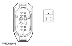 HD Series Heavy Duty Selector Battery Switch with AFD moreover Engine Diagrams For Dummies in addition Low Voltage Battery Disconnect Switch furthermore Wiring Diagram For Outboard Motor additionally Boat Wiring Schematics. on battery management wiring schematics for typical applications
