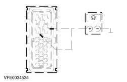 Wiring Diagram For H4 Bulb moreover G also Heavy Duty Headlight Wiring Harness as well H4 Headlight Wiring Question 72914 likewise 4 Pin Audio Connector Wiring Diagram. on h4 connector diagram