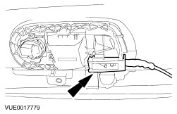 ford galaxy interior with Rear Door Trim Panel on Rear door trim panel as well Ford Transit likewise 2012 F150 Rough Idle When Warm also Ford Mondeo Wiring Diagram furthermore DLA FD 19.