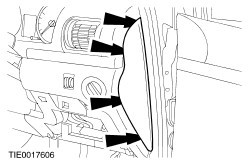 Pj Trailer Wiring Diagram further Kawasaki Z750 Motorcycle Wiring Diagram 2005 likewise 2006 Kia Rio  ponent location additionally 2003 Nissan Xterra Power Supply Ground Circuit Elements And Harness likewise 1990 Eagle Laser Plymouth Talon Electrical System Relay Control And Sensor. on audio video junction box