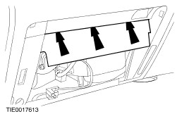 Light Switches Types besides Heater core and evaporator core housing also Servicing heating system furthermore Instrument panel upper section together with Heat. on central heating control panel
