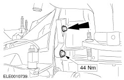 Car Audio Wiring Harness Kits in addition Ford Factory Radio Wiring Diagram For Pioneer moreover Consumer Electronics Wiring Harness Connectors in addition 2003 Yukon Radio Wiring Harness besides Wiring Harness Connector Remover Tool. on pioneer car stereo wiring adapters