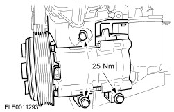 Toyota Maf Sensor Wiring Diagram in addition Belt Driven Pulleys likewise Chrysler Sebring Radiator Fan together with 03 Kia Sorento Firing Order Diagram additionally 04 Kia Sedona Engine Front. on t10487535 intrepid 2001 3 2 ltrs