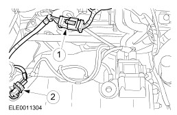 T24923267 Replace catalytic converters nissan in addition T24597506 Manifold absolute pressure sensor moreover Ford F 150 5 4 Triton Engine Diagram additionally Ford Cmp Sensor as well 2004 Nissan 350z Engine Diagram. on 01 altima camshaft sensor location