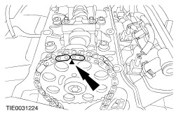 Serpentine Belt Diagram 2002 2001 Mitsubishi Montero V6 35 Liter Engine 06127 as well Stuffing Box Replacement additionally Cylinder head in addition T5263698 Took water pump off 1991 geo tracker additionally Honda Pilot 2015 Cam Belt Or Cam Chain. on general timing belt