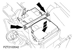 vacuum fuel pump operation vacuum pump oil wiring diagram