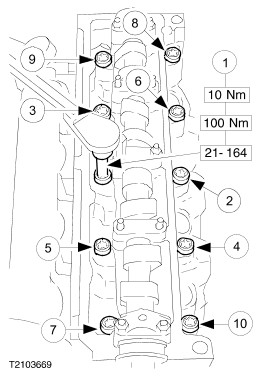 2001 Buick Century Transmission Problems additionally Chevrolet Impala 2002 Chevy Impala Park Lights in addition 2001 Buick Park Avenue Wiring Diagram furthermore 2001 Lexus Gs300 Spark Plug Wiring Diagram as well 96 Chevy S10 Fuel Pump Wiring Diagram Also. on radio wiring diagram 2001 buick century