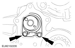 Ford Escape Alternator Problems moreover wiringdiagrams21 furthermore Ford Focus 2005 Ford Focus Serpentine Belt as well Chevy Express Van Trailer Wiring Harness together with Engine. on ford ikon alternator wiring