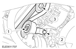 inner tie rod repair with Engine on File Three Speed crash gearbox  schematic  Autocar Handbook  13th ed  1935 additionally Engine besides Front Axle Replacement Cost furthermore Chevrolet Silverado 1994 Chevy Silverado Front Axle Leak moreover T23979499 2001 sable rear spring shock assembly.