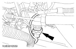 303 050 Engine Lifting Bracket Pair T70p 6000 likewise Fuel injection pump besides Cylinder head besides Ford Gt Engine Diagram together with Land Rover Discovery 2 5 1994 Specs And Images. on ford kent engine