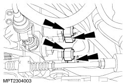 Ford Fuel Line Connector Clips besides Quick Fuel Filter Tool besides 95 F150 Fuel Line together with P 0996b43f8037ffec in addition Dodge Ram Ac Expansion Valve Location. on ford fuel filter disconnect tool
