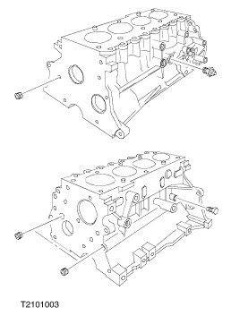 e engine diagram motorcycle schematic images of e engine diagram th repairs to the cylinder block are permitted provided that