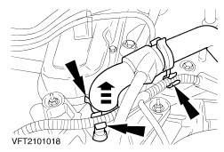 Engine likewise Vw Mk5 Rabbit 2009 Heated Seat Wiring Diagram as well plete How Install M90 4 Ol V6 Sohc Mustang 05 10 A 530234 likewise 02 Mazda Protege 1 8l Engine Diagram 02 Wiring Diagrams Projects further 6. on ford wiring loom plugs
