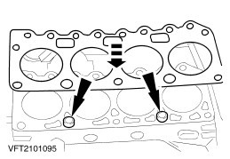 Honda Jazz Owners Workshop Manual further 97 F150 Dash Warning Lights Stay On Ford Truck together with Big Block Engine V12 furthermore Steering Column Shift Lever moreover Diagrama De Fusibles Ford Fiesta 2006. on ford ka repair manual download