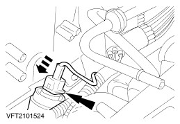 Intake manifold as well Ford Focus Alternator Wiring Loom further Engine additionally Generator 1 likewise Viewtopic. on ford ka wiring loom