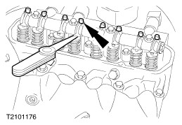 Valve clearance also 7qv3t Saturn Vue Xe 2009 Saturn Vue Cam Shaft Sensor furthermore Saturn 3 6 Engine Diagram in addition 7 3 Powerstroke Engine Diagram also 94 98 Dodge 5 9l Cummins Injector Return Fuel Line. on intake exhaust valve