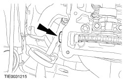 1131289 Corte Correa Distribucion Ford Escape 2004 A in addition 2004 Ford F250 Engine Diagram besides Ford Taurus 2002 Ford Taurus Replace Fan Belt In 2002 Ford Taurus furthermore Chevy V8 Timing Marks Diagrams Html further Ford Taurus 1996 Ford Taurus Steering And Electrical. on ford duratec engine