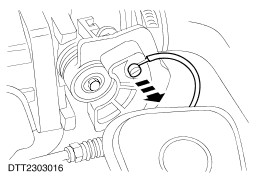 Volvo 960 Engine Diagram in addition Fuel temperature sensor 1 likewise Fuel injectors in addition Wiring Diagram For Goodman Furnace together with Engine vehicles with mmt6 6 Speed manual transaxle. on testing flame sensor