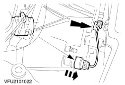 0153200 further Index in addition Bmw E34 Radio Code together with FIG21 further Water Level Sensor Probe Images Of. on e21 wiring diagram