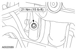 Basic Wiring Diagram For Car Stereo together with Car Adapters For Iphones likewise Wire Harness Strap Retainers further Wd21 Wiring Harness besides 2007 Toyota Fj Cruiser Trailer Wire Harness And Diagram. on wiring harness electrical tape