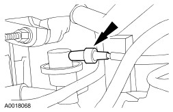 1998 Nissan Altima Starter Location likewise Looking For Pictures Of Wiring Harnesses further Diagramicsp Wiring Series besides 5 Pin Relay Pigtail additionally 3kmhe Ford Explorer Sport 2001 Model Engine 4 0 V6 There Noise. on fuel pump wiring harness connectors