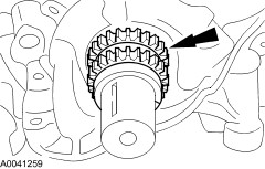 1979 f100 302 ignition wiring diagram with 89 351 Windsor Engine Diagram on 72 Bronco Wiring Diagram as well 3g alternator problems furthermore Ford Mustang 2000 Ford Mustang Air Thru Vents in addition 89 351 Windsor Engine Diagram furthermore Firing order.