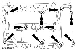 5f85z 2005 Ford Taurus People Say Use Fuel Filter Bypass Hose together with Engine moreover Fuel charging and controls in addition Fuel charging and controls furthermore Engine 1. on ford fuel filter disconnect tool