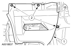 P 0900c1528018d3da besides Transaxle moreover Ipad Mini On Location Diagram also T18 Manual Transmission Diagram moreover T90 Transmission Parts Diagram. on manual transfer case shifter