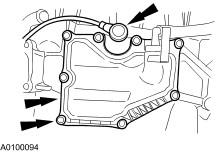 S13 Stereo Wiring Diagram also Wiring Diagram For 2005 Jeep Grand Cherokee furthermore Replace instrument panel padding  plete furthermore 2lz0o Hello Just Replaced Intake Gasket 4 3 1995 Chevy as well 1996 Saturn Sl2 Fuse Box Diagram. on attach wiring harness to radio