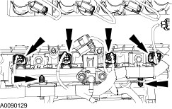 P 0900c152800b8115 together with Mopar performance dodge truck magnum interior together with P 0996b43f8037117f also 2541578 Standard Motor Products 7815 Standard Motor Spark Plug Wire Sets as well Engine. on wiring harness rubber boot