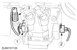 Grote 54582 furthermore Auto Wiring Harness Suppliers also Automotive Radiator Electric Fans additionally Automotive Wiring Harness Pigtail Connectors as well Wiring Harness Adhesive. on wiring pigtails for automotive