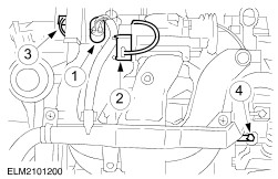 Fiat Navigation Wiring Diagram further Engine also Power Window Wiring Diagram 2013 Colorado as well Alpine Car Alarm Wiring Diagram in addition Relays. on universal head unit wiring harness