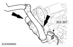 94 Dodge Ram Wiring Diagram Rear furthermore 2001 Grand Prix Power Window Wiring Diagram in addition Off Road Fuse Box also Water In Fuel Sensor Connector additionally 2000 Jeep Cherokee Ac Diagram. on p 2000 gmc sierra wiring diagram