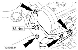 Does 2012 Hyundai Elantra Have A Timing Chain Or Belt 2a4c6028eed819d2 also 1988 Buick Lesabre Rear Axle Seal Removal additionally Mitsubishi Mirage 1 5 Engine additionally 4rthf Subaru Need Know Proper Align Cam Crank moreover Club Car Fuse Box Location. on subaru timing belt cover