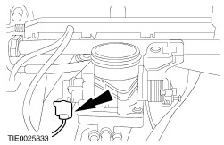 Diagram Of Crimping Tool besides Harness Wire Markers Labels further Cadillac Deville 1998 Cadillac Deville Cylinder Location And Firing Order moreover 2000 Jaguar S Type Engine Diagram furthermore 573646071262024653. on wiring harness numbering