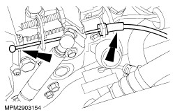 Audi B5 Radio System Schematic Diagram together with Engine together with Engine vehicles with mmt6 6 Speed manual transaxle together with Reverse Light Switch Location additionally 06 Ford F 150 Wiring Diagram. on ford mondeo engine wiring harness