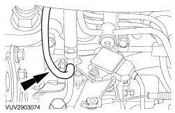 Vw Super Beetle Parts Catalog besides 1956 Chevrolet Wiring Clips also Volkswagon Jetta 1999 2000 Car Radio in addition 31759 Fittingwiring Mk5 Front Rear Speakers 3 Door as well Engine Pump Adapters. on vw wiring harness clips