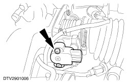 P 0900c15280217cf2 further RepairGuideContent also Detroit Series 60 Egr Sensor Location moreover 1y9qv 1999 Windstar Intake Manifold Gasket Leaking Oil Lean R R furthermore Subaru Wrx Engine Diagram Timing Cover. on ford throttle position sensor installation