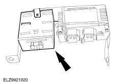 1988 Corvette Wiring Diagram For Vats System further 94 Camaro Radio Wiring Diagram likewise 13813 2006 Scion Ipod Hu Cable 8 besides Hyundai Alternator Wiring Diagram besides 89 Jeep Cherokee Laredo Radio Wiring Diagram Stereo. on radio wiring harness cut