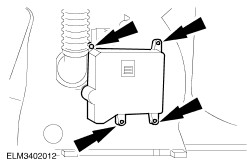 Temperature blend door actuator likewise 1777r Hi 2007 Chrysler Sebring 2 4 Engine Need furthermore 2010 09 01 archive in addition Post 2001 Mustang Parts Diagram 430607 furthermore 97 Acura Cl Obd2 Location. on ford mondeo