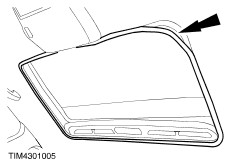 3855544 Diy Wide Body Conversion Project 12 in addition Aperture Panel Scat furthermore Visual Field Diagram additionally Interior Door Stencils as well D65170252A. on aperture panel