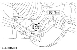 Car Door Hinge Parts Diagram besides Wiring Harness Adapter Furthermore Pioneer Car Radio Diagram also Aan Ecu T55 Pin Out Hyperlinks Devices 2879591 additionally Outboardmotor furthermore 18or8 Replace Turn Signal Switch. on wiring harness pin removal