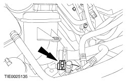 ford valve cover oil filler ford oil pan bolts wiring